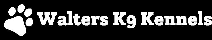 Walters K9 Kennels